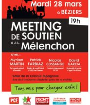 FLYER-Beziers