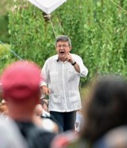melenchon_toulouse_ved2